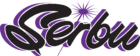 Serbu Sand & Gravel Logo