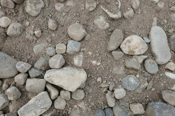 Bank gravel product image 3.