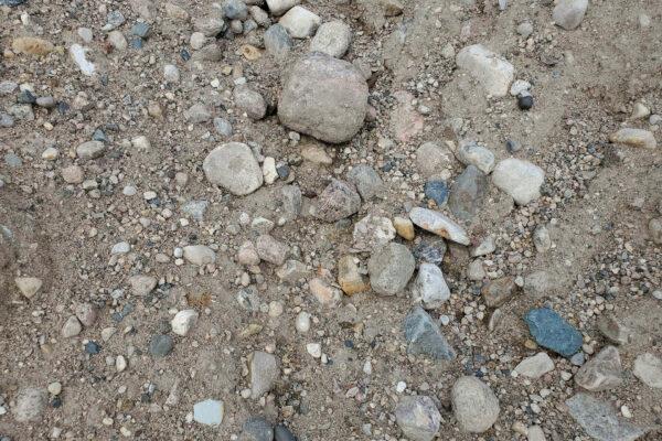 Bank gravel product image 4.