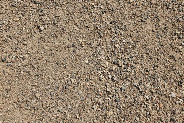 Drainage sand product image 1.