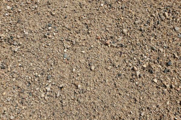 Drainage sand product image 2.