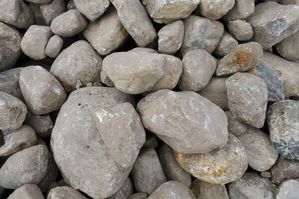 Gabion stone product picture 2.