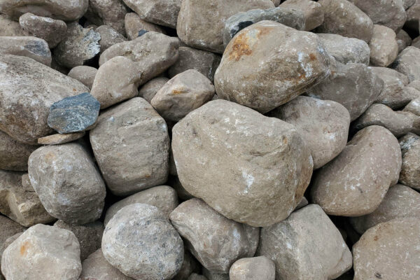 Gabion stone product picture 3.