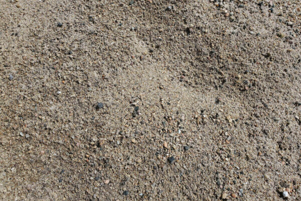 Salt sand mix product image 1.