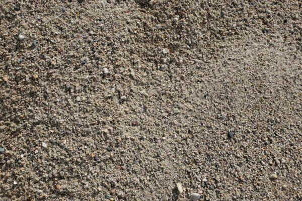 Salt sand mix product image 3.