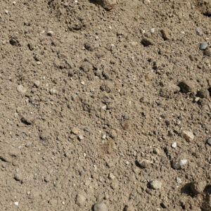 Fill dirt product image 1.